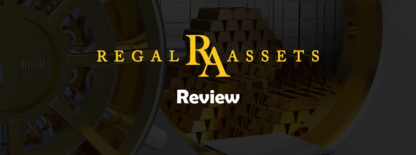 Regal Assets Gold Investment Review